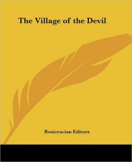 Village of the Devil