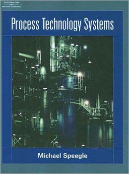 Process Technology Systems