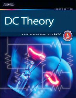 DC Theory, 2E