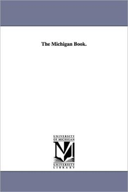 The Michigan Book
