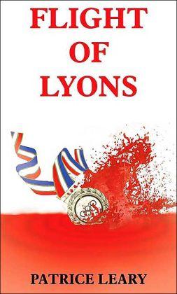Flight of Lyons