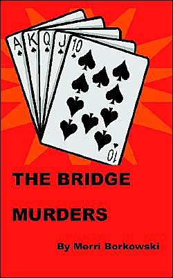 The Bridge Murders