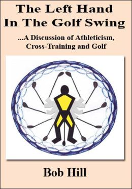 The Left Hand in the Golf Swing: A Discussion of Athleticism, Cross-Training and Golf