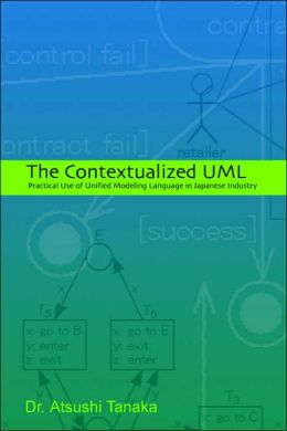 The Contextualized Uml