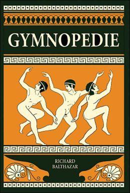 Gymnopedie