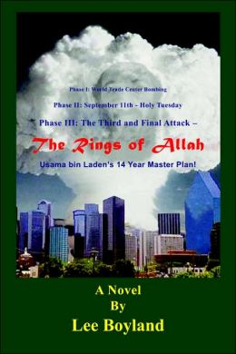 The Rings of Allah