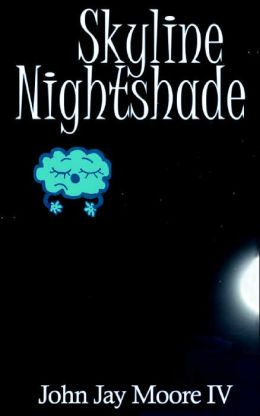 Skyline Nightshade