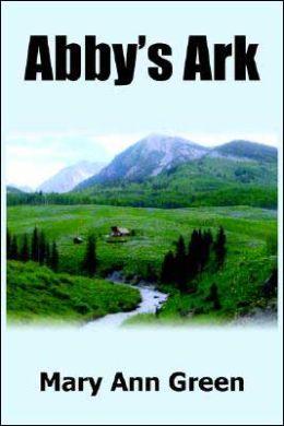 Abby's Ark