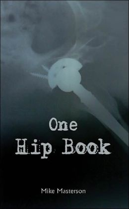One Hip Book