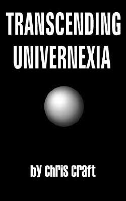 Transcending Univernexia
