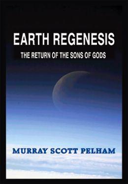 Earth Regenesis