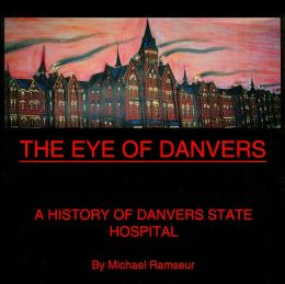 The Eye Of Danvers