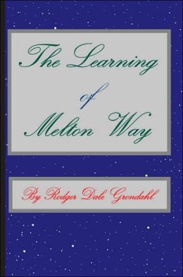The Learning of Melton Way