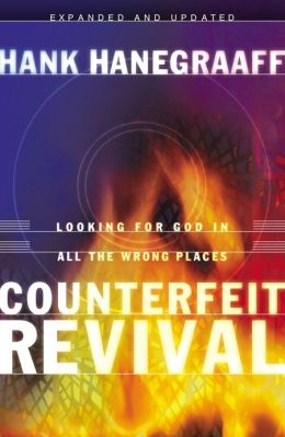 Counterfeit Revival
