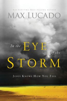 In the Eye of the Storm: A Day in the Life of Jesus