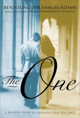 The One: A Realistic Guide to Choosing Your Soul Mate