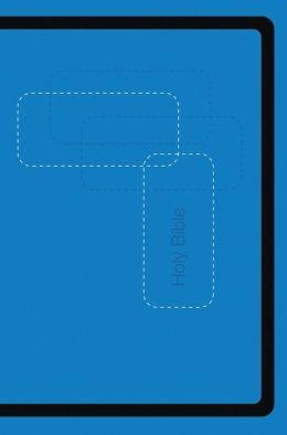 Gift Bible, KJV Edition
