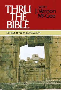 Genesis through Revelation