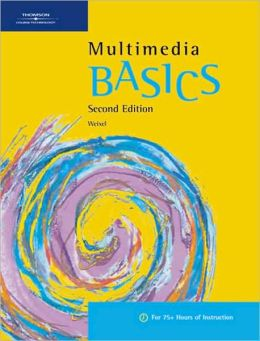 Multimedia BASICS, Second Edition
