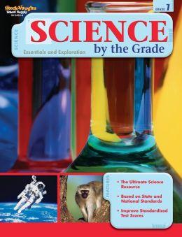 Science by the Grade: Reproducible Grade 7