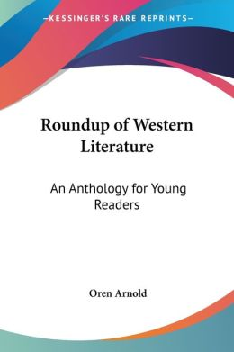 Roundup Of Western Literature