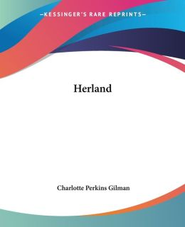 Herland