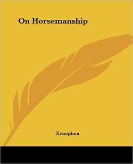 On Horsemanship