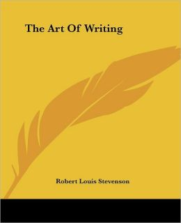 Art of Writing