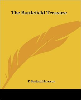 Battlefield Treasure
