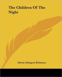 The Children Of The Night