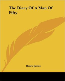 Diary of a Man of Fifty