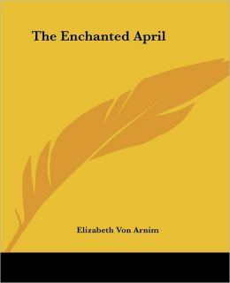 The Enchanted April