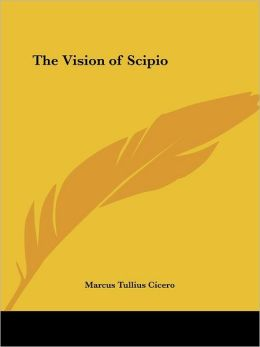 The Vision Of Scipio