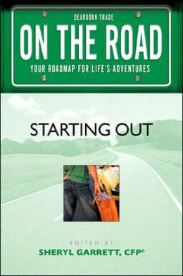 On the Road: Starting Out (On the Road Series)