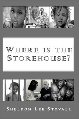 Where Is the Store House?