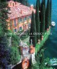 Book Cover Image. Title: Slim Aarons:  La Dolce Vita, Author: Slim Aarons