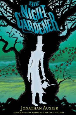 The Night Gardener (2014)