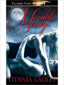 Moonlite Mirage