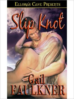 Slip Knot (Ghost Unit, Book Two)