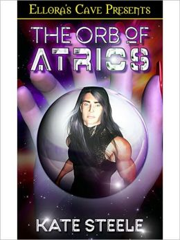 The Orb of Atrios
