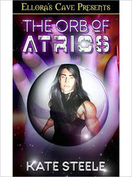 The Orb of Atrios