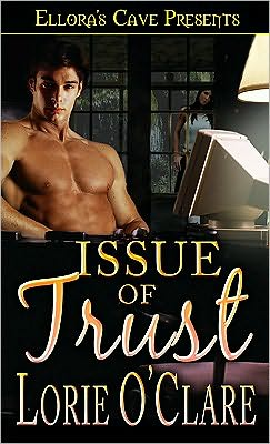 Issue of Trust