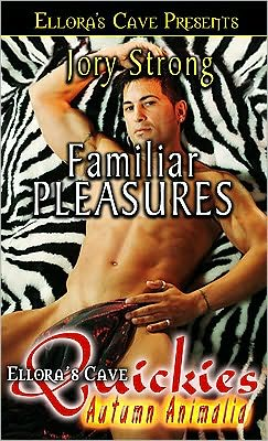 Familiar Pleasures