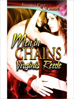 Men in Chains