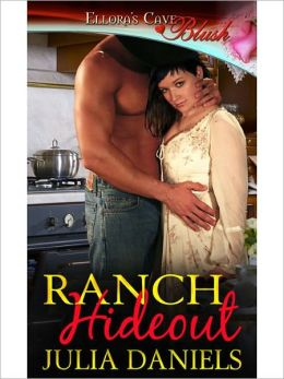 Ranch Hideout