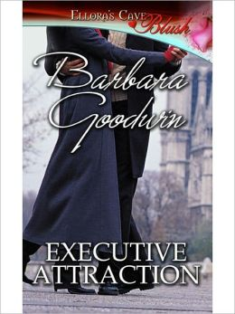 Executive Attraction