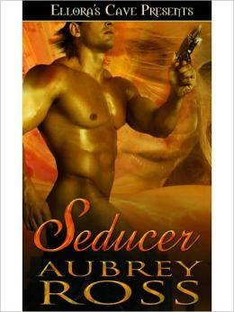 Seducer (Sensual Captivity, Book One)