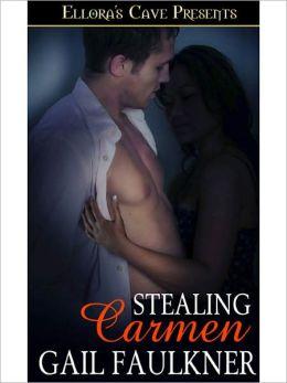 Stealing Carmen