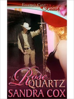 Rose Quartz (Amulets, Book Two)