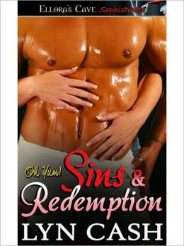Sins and Redemption